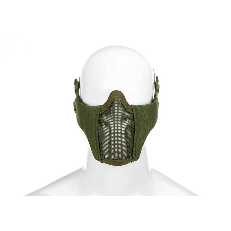 Masque de Protection faciale Invader Gear MK.II  02