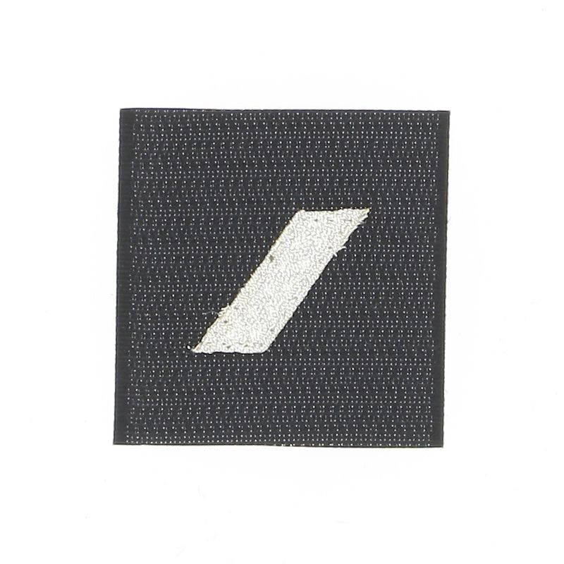 Ecusson Grade AMG Pro Gendarmerie Départementale 01