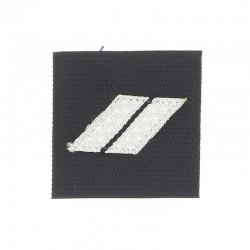 Ecusson Grade AMG Pro Gendarmerie Départementale 02
