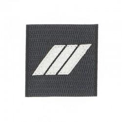 Ecusson Grade AMG Pro Gendarmerie Départementale 03