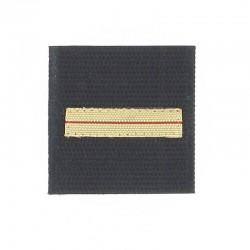 Ecusson Grade AMG Pro Gendarmerie Départementale 04