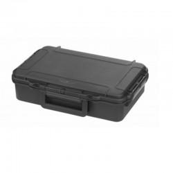 Valise de Transport Etanche MAX004S 5 Litres Noir 02