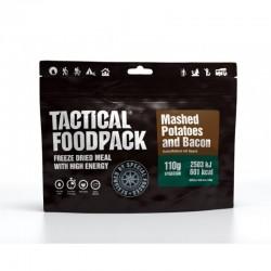 Tactical FoodPack Purée de...