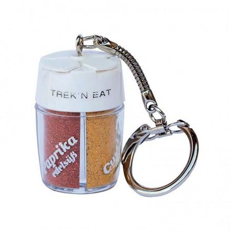 Epices Trek'n Eat Porte-clés 01