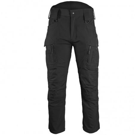 Pantalon Tactique Miltec Assaut 01