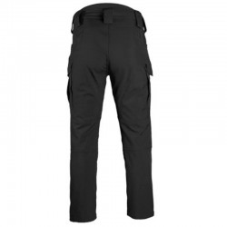 Pantalon Tactique Miltec Assaut 02