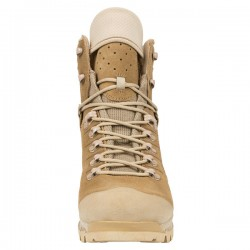 Rangers Meindl Defence Desert Chaussures Militaire 03