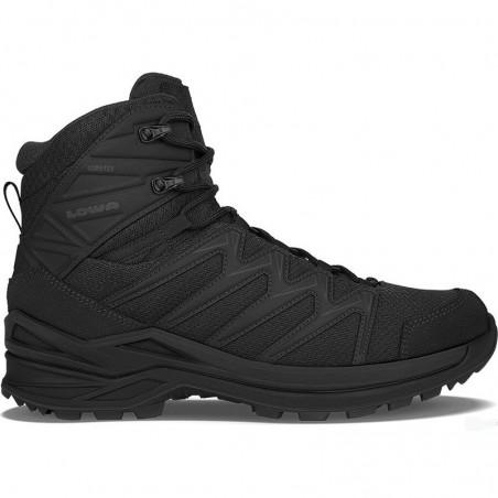 Chaussures Lowa Innox Pro Gtx Noir 01