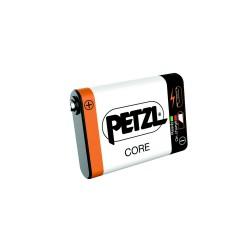 Lampe Frontale  de Petzl Hybrid Eclairage 2 Couleurs Tactikka Camouflage - 200 Lumens 02