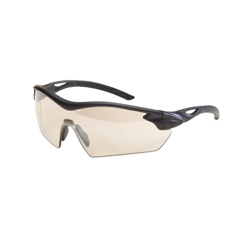 lunettes-de-protection-balistiques-racers-de-msa-ecran-photochromique 01