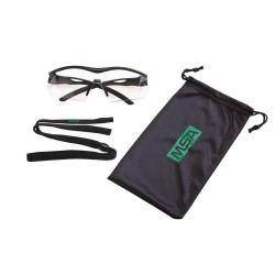 lunettes-de-protection-balistiques-racers-de-msa-ecran-photochromique 02