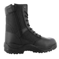 Chaussures Magnum Centurion 8.0 CT SZ 1 Zip 02