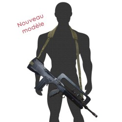 Sangle ISTC Pour Famas 01