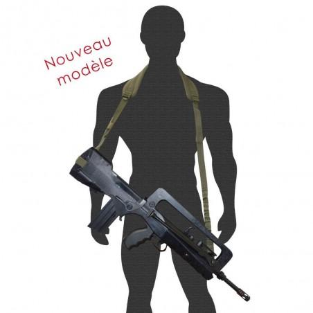 Sangle ISTC Pour Famas 01