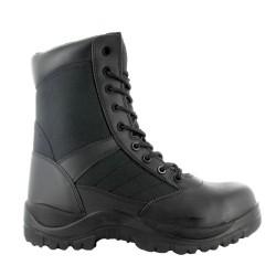Chaussures Magnum Centurion 8.0 CT SZ 1 Zip 04