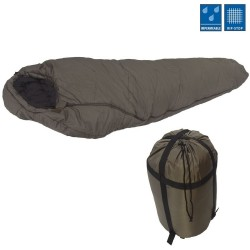 Sac De Couchage Opex Grand Froid Extreme 01