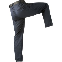 Pantalon T.O.E Swat Antistatique Bleu Mat 03