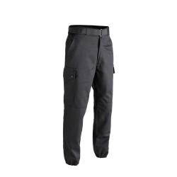 Pantalon F2 De T.O.E Noir 01