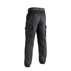 Pantalon F2 De T.O.E Noir 02