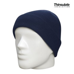 Bonnet Maille Thinsulate 03