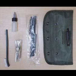 Kit Nettoyage Famas / HK416 02
