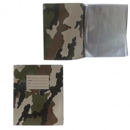 Protège Document A5 Opex 01