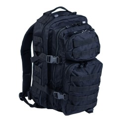 Sac à Dos Mil-tec Assault 20L 03