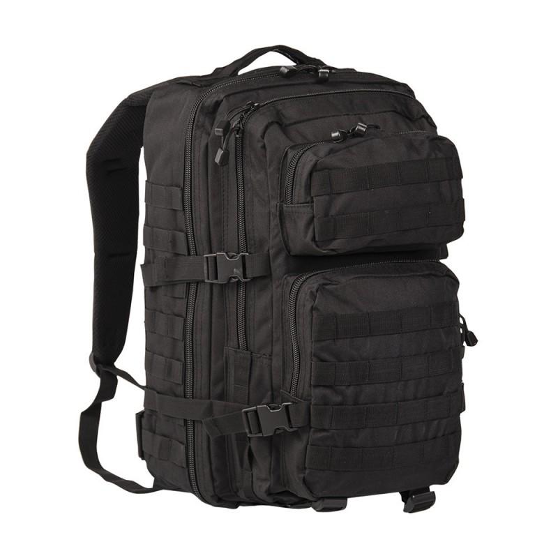 Sac à Dos Mi-ltec Assault 36L 01