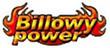 Billowy Power Airsoft