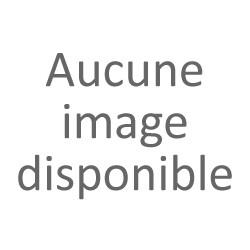 DCA France