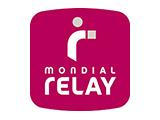 livraison-mondial-relay.jpg