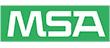 MSA Racers Tector