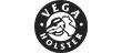 Vega Holster